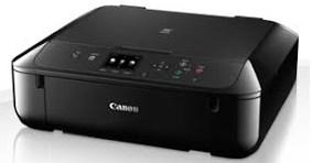 Canon PIXMA MG5753 Treiber Download