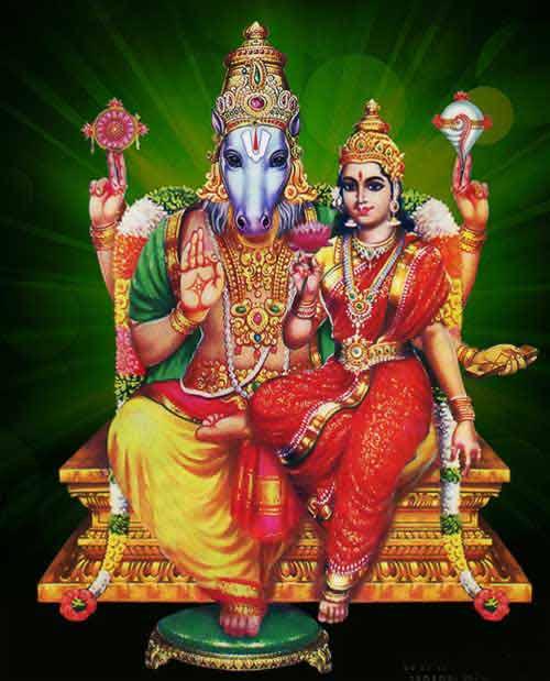 Hayagriva Jayanti date