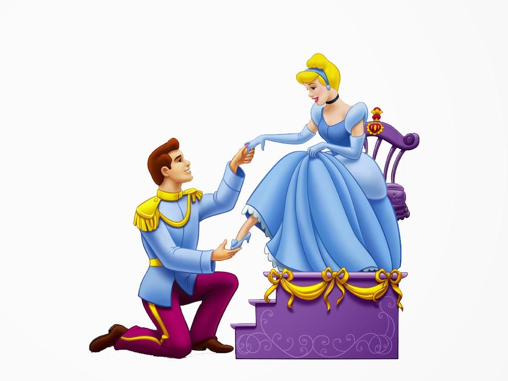 Dynamic Views Best Picture Urvashi Rautela Image Download: Dynamic Views: Best Disney Famous Characters Cinderella