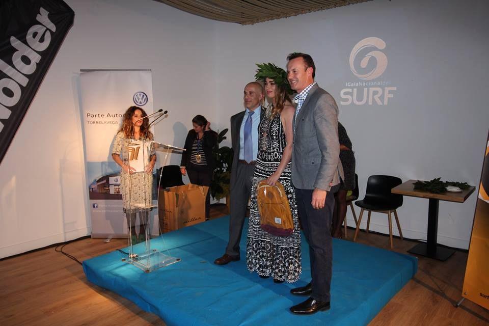 gala nacional surf 2016 suances 07