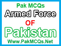 chief of armed force list, list of chieof army, list of chief of air force, list of chief of naval force