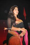 Anushka At Rudramadevi Audio Launch-thumbnail-1