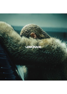 Beyonce – Lemonade (Music CD + DVD), Super Cheap! £9.99