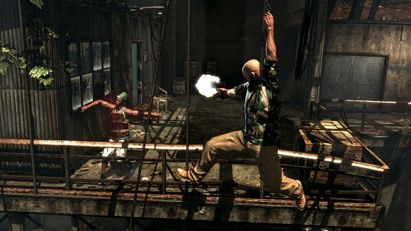 max-payne-3-complete-collection-pc-screenshot-www.ovagames.com-4