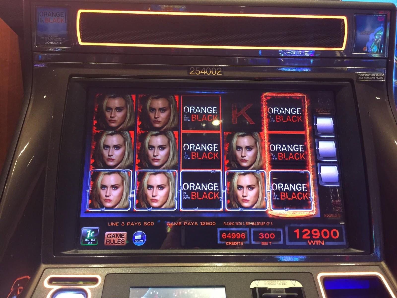 Купить Игровой Автомат Минск