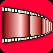 hd-video-cinema-new-movies-apk