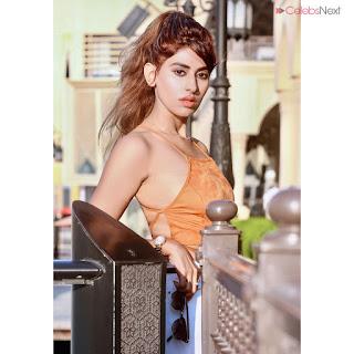 Heena Harwani Spicy Indian Bikini Model   .xyz Exclusive 012.jpg