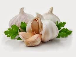 el ajo es bueno para la inflamacion de la prostata