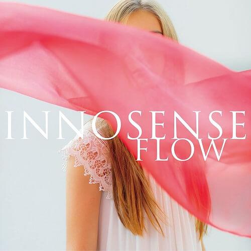 FLOW (フロウ) – INNOSENSE Lyrics 歌詞 MV