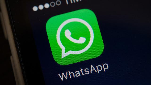 """WhatsApp desarrolla una nueva función que les encantará a los amantes de """"estados"""""""