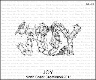 http://www.northcoastcreations.com/index.php/new-releases/ncc40-joy.html