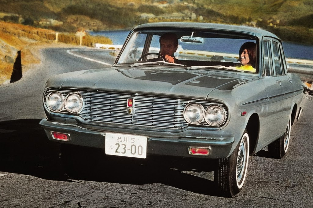 Accident Cars For Sale In Japan