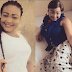 NOLLYWOOD ACTRESS, MODUPE OYEKUNLE, DIES DURING CHILDBIRTH (PHOTOS)