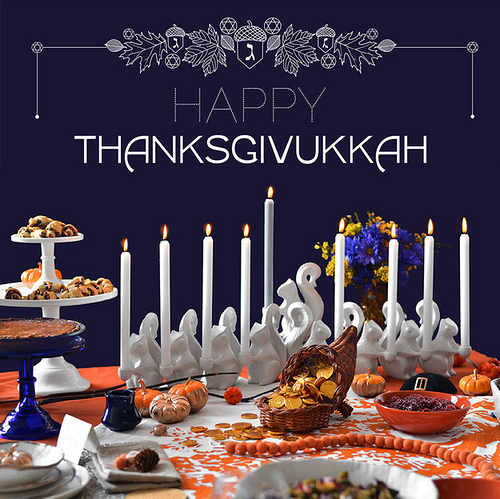Happy Hanukkah Day Cards Greetings, Wishes, Quotes Sayings