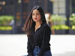 Biodata pemain ftv Rebutan Hati Miss Cupu