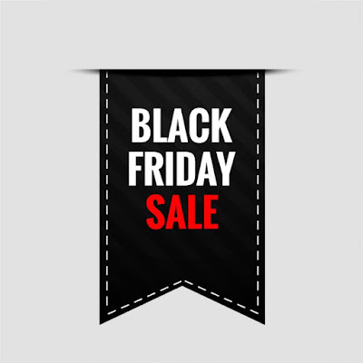 http://www.hostingforecommerce.com/2017/06/black-friday-sale-best-joomla-372-hosting.html