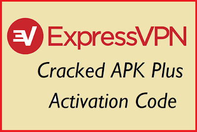 expressvpn activation code december 2018