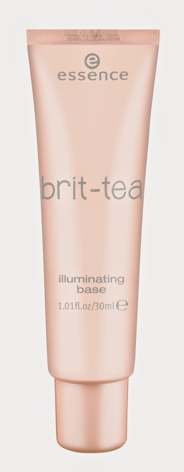 essence-brit-tea-limited-edition-preview-illuminating-base