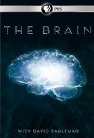The Brain (Miniseries) (2017) Poster