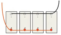 power-bank-battery-replacement-parallel-connection