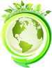 http://pixabay.com/static/uploads/photo/2013/07/13/12/05/earth-159123_640.png