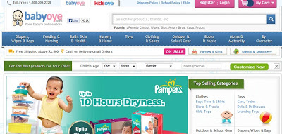 11e9ba179085 Top Online Shopping Websites for Kids in India