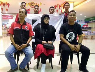 Lampung Sangat Siap Menyambut Peserta MUNAS Oi VI