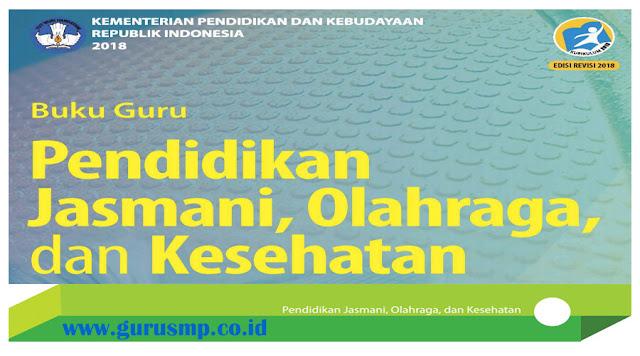 http://www.gurusmp.co.id/2018/05/buku-guru-pjok-smpmts-kurikulum-2013.html