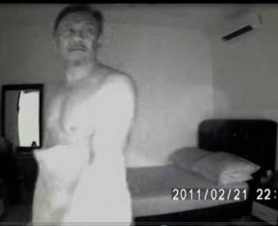 Anwar Ibrahim Leaked Sex Videoflv -