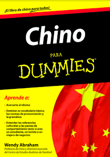 Descargar ebook pdf aprender Chino gratis Chino para Dummies Wendy Abraham