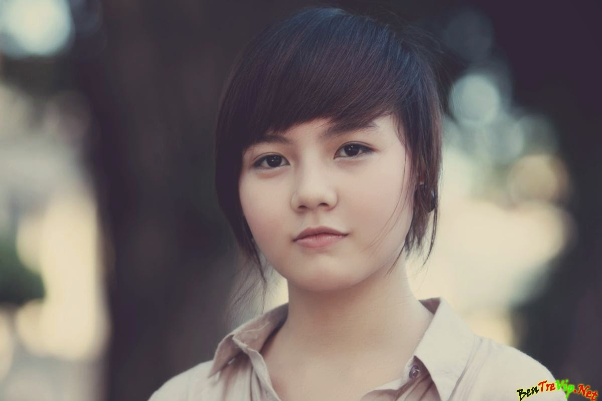 Ảnh đẹp girl xinh Việt Nam Việt Nam -Ảnh 02