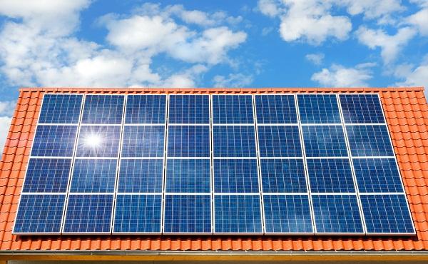 Güneş Paneli Fiyatları Ve Yaşamda Yeri