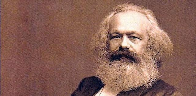 Marxismo y economia