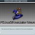Pc Linux como instalar primeiros passos