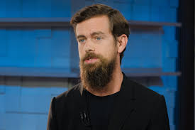 Twitter CEO Jack Dorsey Still Maintains Bitcoin Will Be Internet's Currency