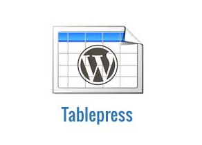 WordPress Posts & Pages Mein Kaise Tables Add Kare?