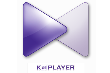 Free Download KMPlayer | Multimedia Player for PC and Mobile (Android / iOS) [Latest Version]
