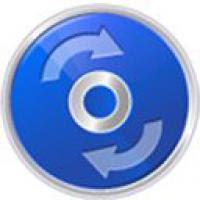 تحميل برنامج محول الصيغ لهاتف نوكيا N8 مجانا