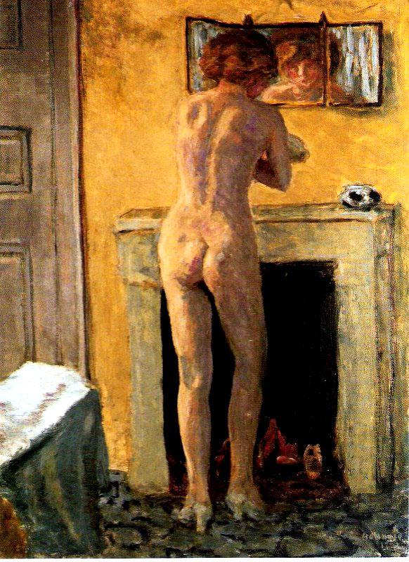 Peintures des Muses de France SAINTTROPEZ