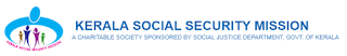 Social Security Mission Recruitment 2018