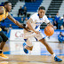 UB basketball clashes with Ball State on Saturday
