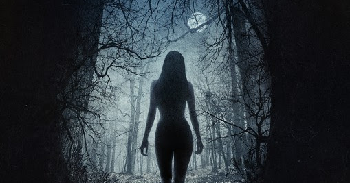 THE WITCH Review