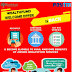 [Proof Added]Wealthfund site: Signup and get Rs 20 Paytm + Rs 5 per refer