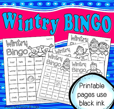 https://www.teacherspayteachers.com/Product/winter-activities-1005131