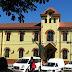 Este Martes 06 de diciembre se realizará la ceremonia de instalación del Honorable concejo Municipal de Lautaro del periodo 2016-2020 a las 11:00 hrs en el Auditorium del Centro De Cultura Lautaro