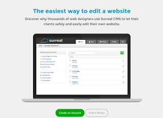 https://konicadrivers.blogspot.com/2017/08/why-you-should-use-cms-to-create-website.html