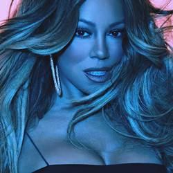 Música The Distance – Mariah Carey Feat. Ty Dolla $Ign Mp3
