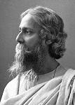 Rabindranath Tagore Essay in Marathi