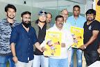 Sarvam Siddham Trailer Launch-thumbnail-cover