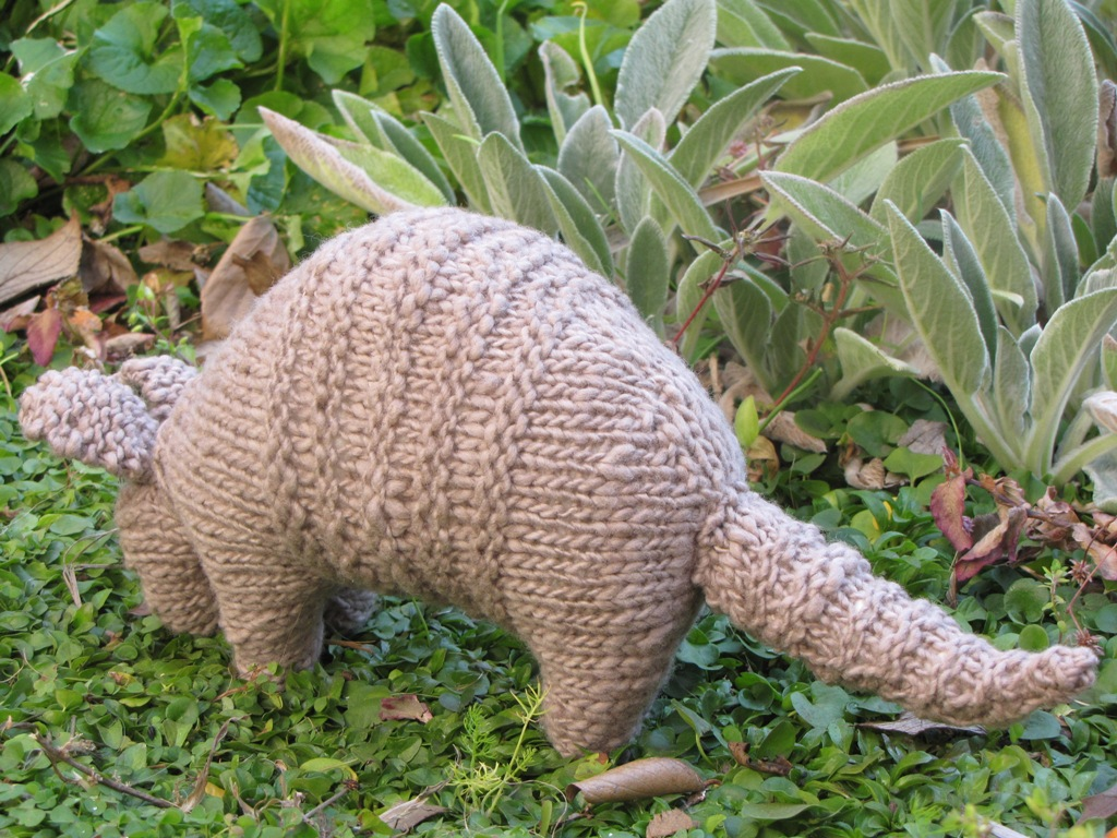 A Is For Armadillo Pattern Giveaway Natural Suburbia